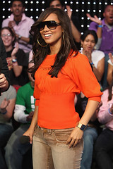 alicia keys trl 3