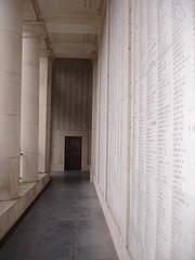 Ieper (Ypres)