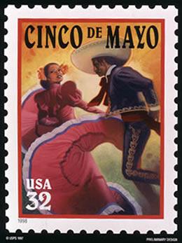 stamp-us-cinco-de-mayo