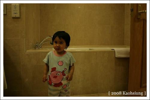 Photo_10002