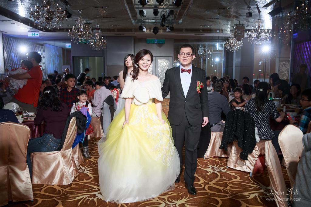 中和晶宴婚禮攝影-婚宴_074
