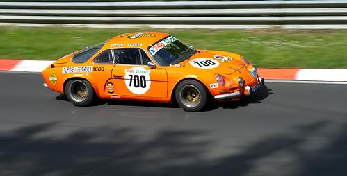 Renault_Alpine_2