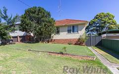 16 Fairview Avenue, Charlestown NSW