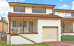 13/18-19 Park Avenue, Kingswood NSW