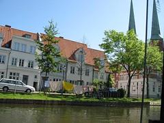 12 Lübeck