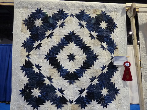 mqx-quilts 058
