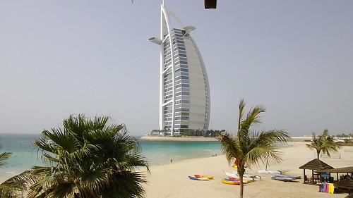 Dubai 030