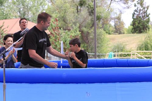 Baptism-36