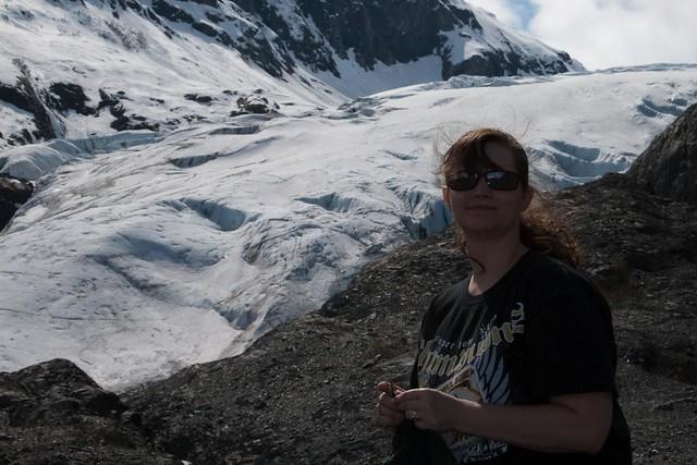 Alaska May 2011 - 171
