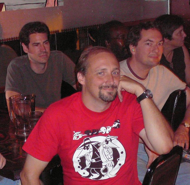 Peter 11-Aug-2007