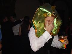 Fiesta - 13-10-07 - (* Deby y Gonza *) Tags: y deby gonza