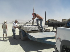 Picture or Video 588 (Rob Buchholz) Tags: anesthesia burningman2007