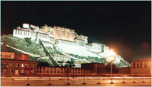 1648559277 a044767820 Potala Palace   Tibet