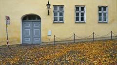 Tallinn 05