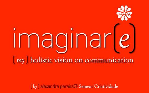 Imaginare01