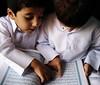 تعاهدنا على الايمان .. وحفظ كتابنا القرآن by FatoOoma Qatar ~