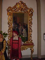 0463 0504florPbourghese (Rain_S) Tags: uffizi 2007 bourghese lanagaraarttour