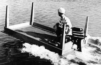 redneck_boat