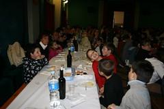 20071125_145 (accidori) Tags: santa banda folklore cecilia festa ambra musicale arezzo majorettes paese bucine paesana tamburini valdambra accidori