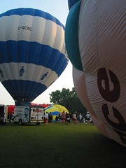 image711 (London Area Scouts) Tags: london scouts balloonfest