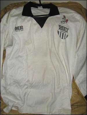 gem-camisa