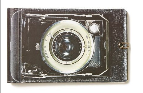 Anthropologie.com > vintage camera photo album :  photography photos album vintage