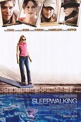 sleepwalking_1