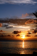 Another Aruba Sunset (*Michelle*(meechelle)) Tags: sunset photo amazing group aruba explore caribbean breathtaking ih the smrgsbord awesomeshot blueribbonwinner lifeasiseeit 100faves flickrsbest passionphotography abigfave druifbeach anawesomeshot impressedbeauty superbmasterpiece diamondclassphotographer ysplix searchandreward heartawards thatsclassy platinumheartaward platinumhearts betterthangood yourpreferredpictures dividutchvillage bestofflickrsbest peachofashot 100commentgroup saariysqualitypictures oldplatinumhearts oldheartawards oldflickrbest