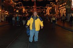 Disneyland December II (44)