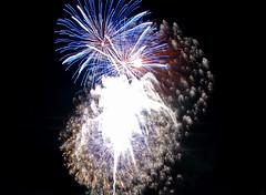 Fireworks (Benedikt Finnbogi) Tags: christmas black night iceland fireworks perlan abigfave platinumphoto anawesomeshot theunforgettablepictures brillianteyejewel flugkarlinn
