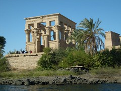 Egypt, Day 6, Philae Temple (20)