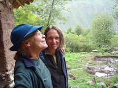 DSC01045 (rsneight) Tags: peru december mama pisac 2007 eroca sonqo
