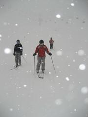 IMG_1888 (super_saiyan_ollie) Tags: mountain holiday snow ski alps austria skiing zell kaprun zellamzee