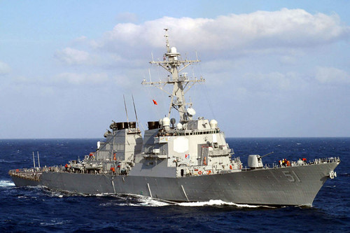 800px-USS_Arleigh_Burke_Mediterranean.jpg