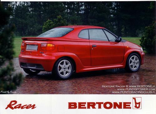 Fiat mai nate 2198082644_529d1f1184
