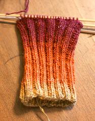 noro sock-3