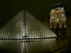 Paris_10_2006_ 087