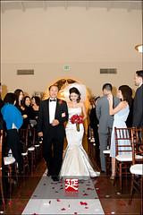 JJW_0201 (Yeon Photography) Tags: wedding ceremony jae joon