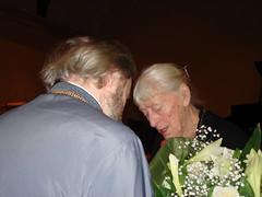 Tatiana's 85th birthday (16) (jimforest) Tags: voogd tatianavoogd