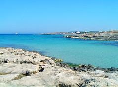 traghetti 2014 per la Sardegna