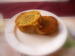 義式田園風味麵包