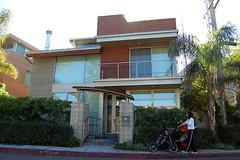 House_Modern_LaJolla_2