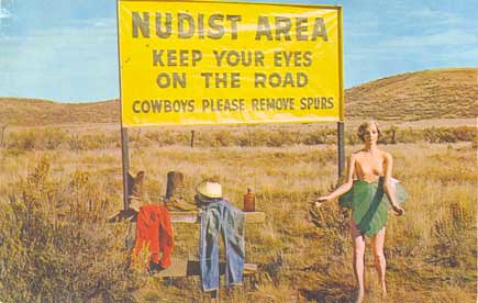 Детям голая нудисты секс