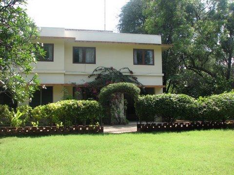 bungalow no.20 fenner compound kochadai madurai 260308