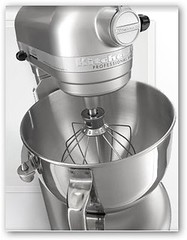 KitchenAid_mixer