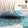 Electronic Music by Dissevelt