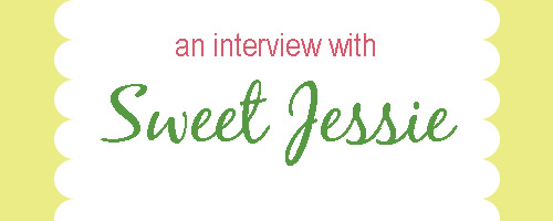 sweet_jessie