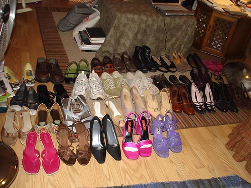 shoesall
