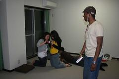 IMG_4961.JPG (drapelyk) Tags: friends party japan apartment roommate shiga otsu