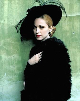 Vanity Fair 09.jpg